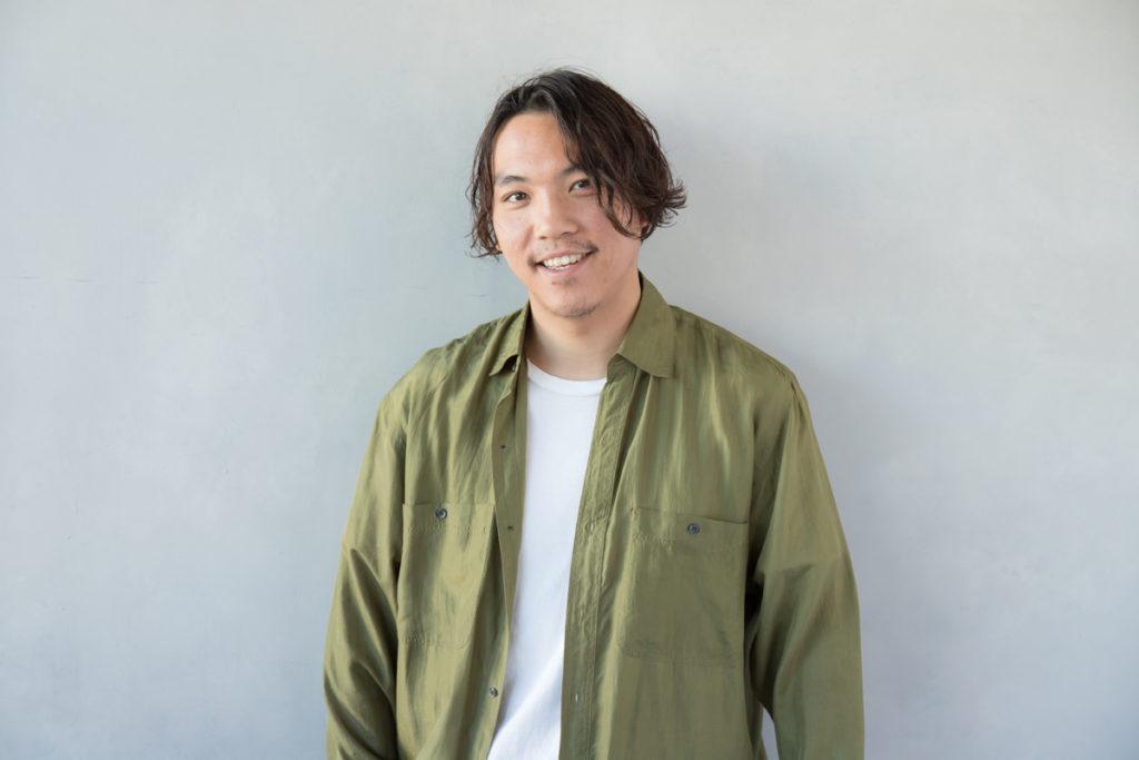 藤田 ファム